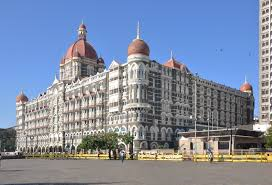 Enjoy Your Vacations By Choosing Taj Hotels At Mumbai