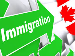 immigration destination