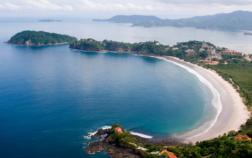 Costa Rica Travel Guidelines to Produce the Most from Your Trip