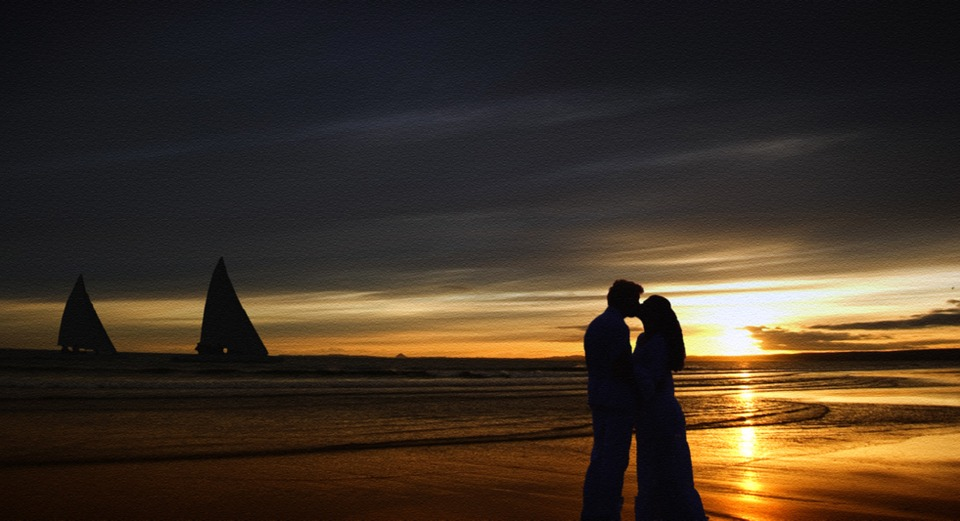 Best places to visit for honeymoon: A complete guide for couples