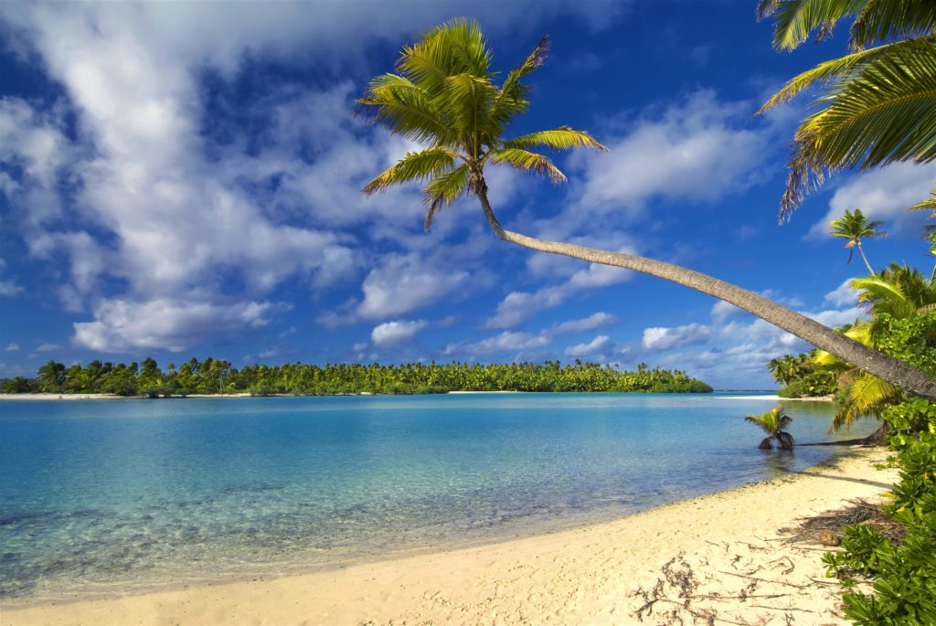 Top Island Destinations, Top Island Destinations In the World for vacation