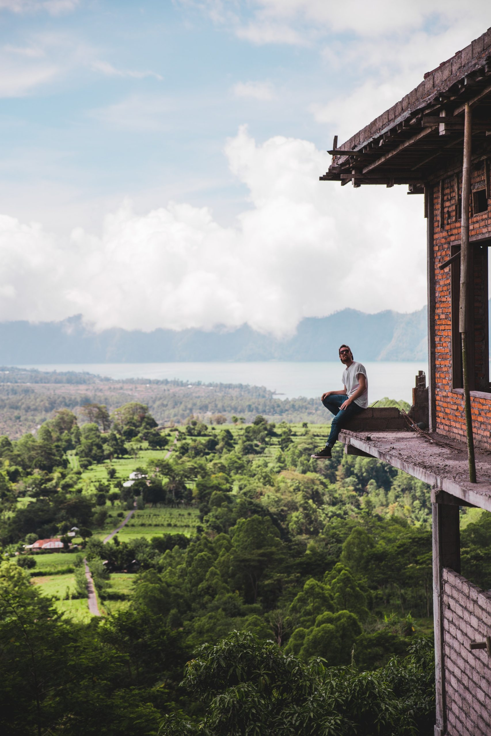 Solo Travel Ideas That Will Inspire and Shock You