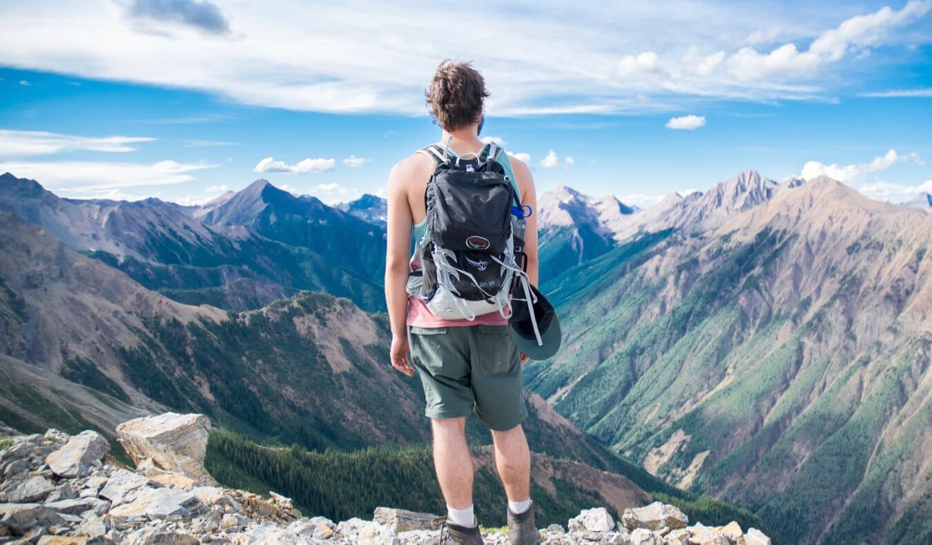 7 Common Travel Myths, 7 Common Travel Myths That are Completely WRONG