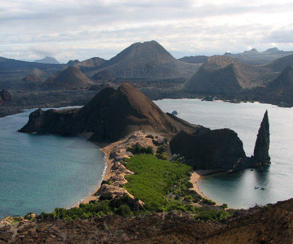 Dreaming about your next vacation, Dreaming about your next vacation? The perfect Galapagos itinerary