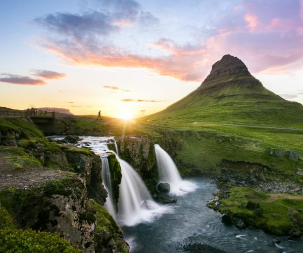 Iceland to re-open to tourists on 15th June, Iceland to re-open to tourists on 15th June with airport testing
