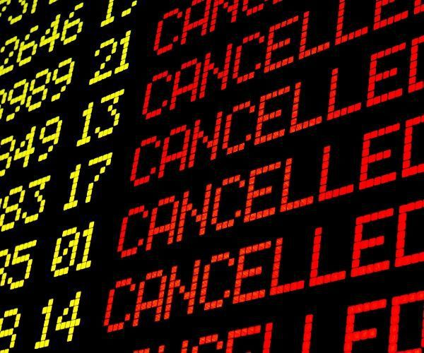 Travel businesses have been hit hard, Travel businesses have been hit hard, but spare a thought for Corona Holidays
