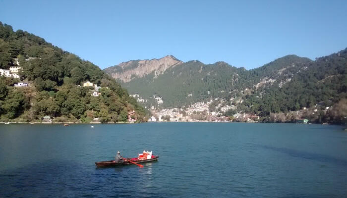 , Here's The Nainital In Summer Guide You'll Ever Need In 2020
