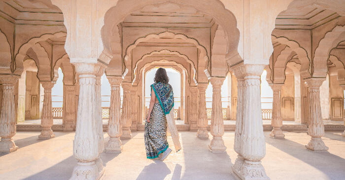 7 Things To Do In Jaipur In Summers On Your Trip In 2020