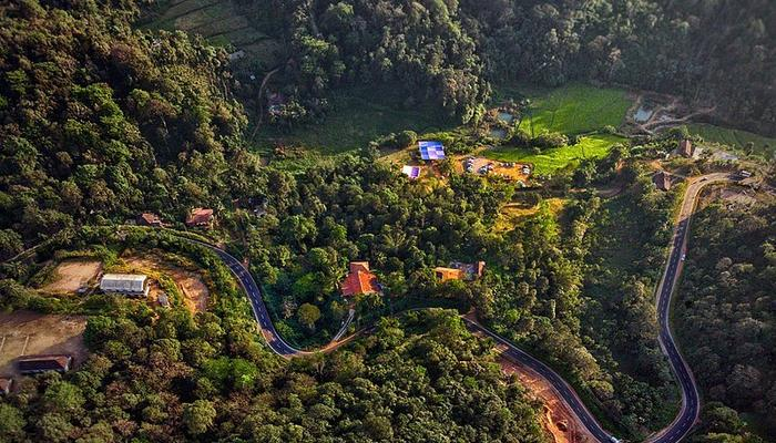18 Best Places Near Udupi That Demand A Perfectly Planned ...