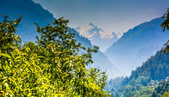 , 12 Super Awesome Places To Visit In Manali In June 2020!