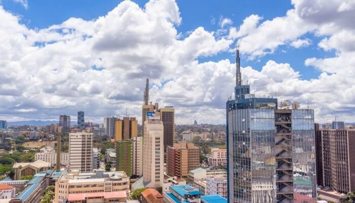 , What To Expect From This Region Of Africa
