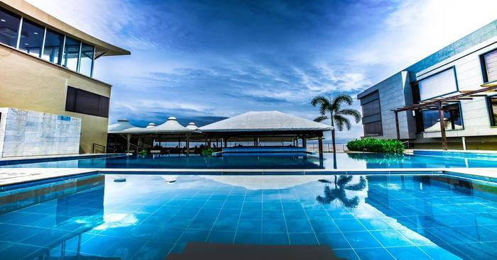 , 3 Luxurious Resorts Near Gujarat For An Exotic Vacay In 2020!