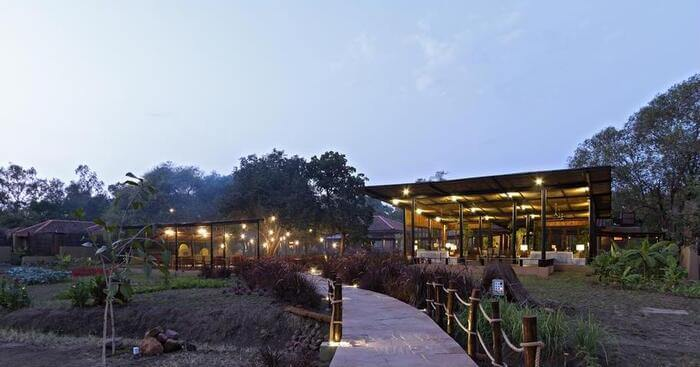4 Impeccable Resorts Near Ujjain For A Remarkable Stay In 2020!