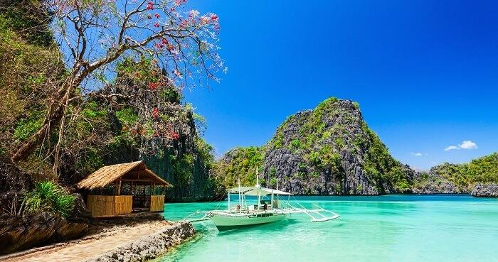 Top Reasons You Must Pay A Visit To Philippines In June