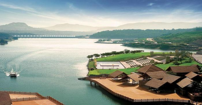 9 Resorts Near Khandala For A Staycation Close To Nature In 2020