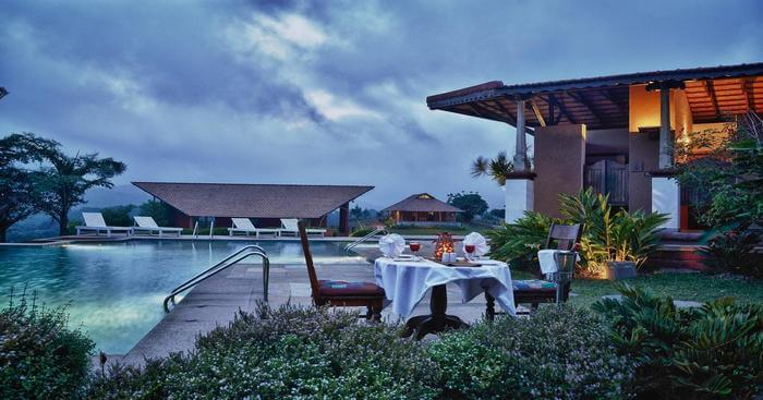 6 Resorts Near Madikeri For A Staycation In The Hills In 2020