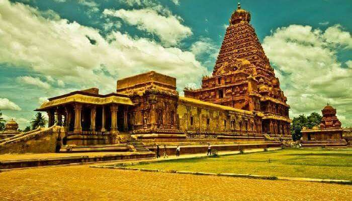 chola-temples_23rd oct
