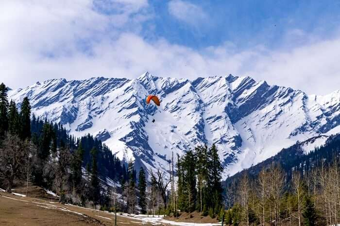 best places to visit near manali