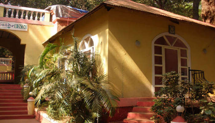 13 Most Popular Homestays In Mahabaleshwar For All!