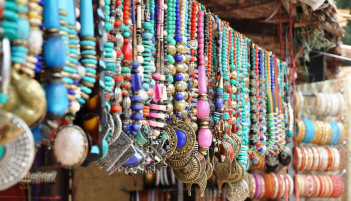 8 Awesome Places For Shopping In Jalandhar