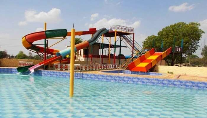 Updated Water Parks In Jaipur (with photos) For An Adventurous 2021 Year