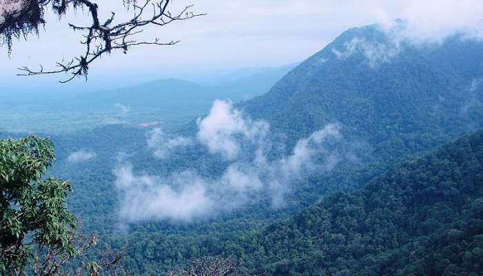 12 Hill Stations Near Mangalore That You Cannot Afford To Miss In 2021