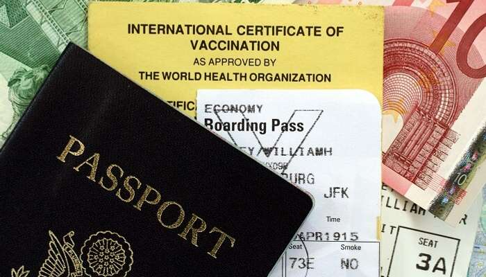 Hawaii Will Soon Be Welcoming Vaccinated Travellers