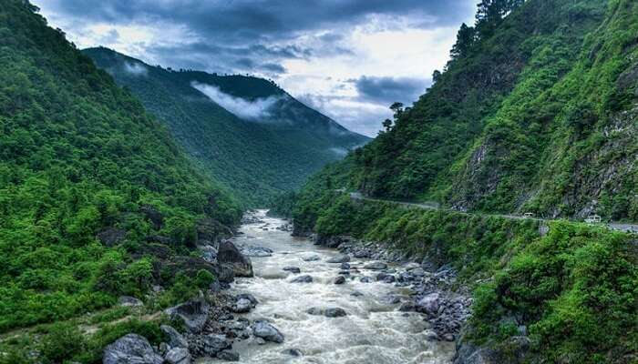 Unexplored Places In Uttarakhand To Revamp Your Travel List!