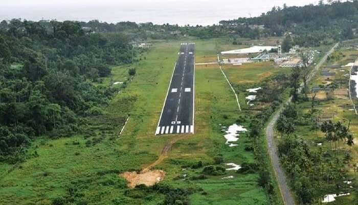 acj-1710-airports-in-india (6)