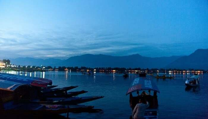 38 Best Places To Visit In Srinagar In 2021 With Key Attractions