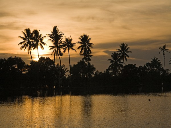 Places To Visit In Kerala In March