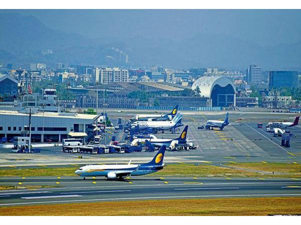 Latest Travel News: Selected Airlines To Operate From