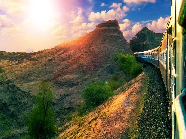 Indian Railways: Full list of trains to run from June 1