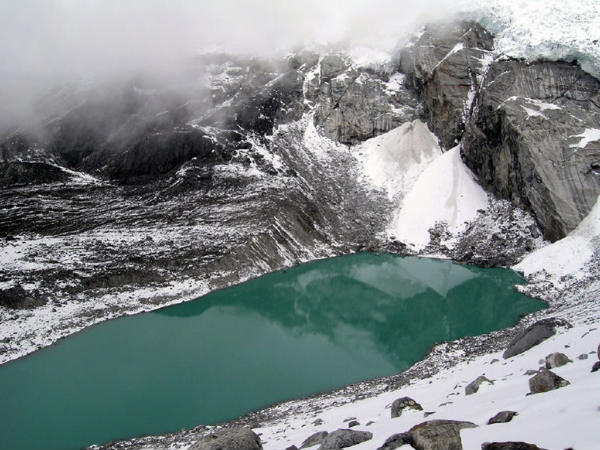 Places To Visit In Sikkim In April