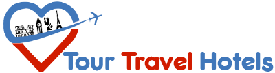 Tour Travel Hotels